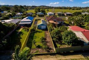 Lot 10, Argyle St, Mullumbimby, NSW 2482
