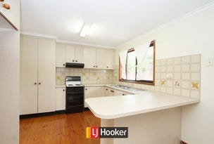 39 Ennor Crescent, Florey, ACT 2615