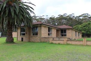 105 Wattle Street, Colo Vale, NSW 2575