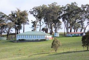 139 Mount View Road, Oberon, NSW 2787