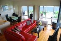 5/5230 Great Ocean Road, Wongarra, Vic 3234