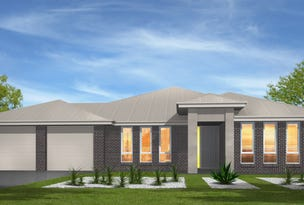 Lot 149  Olive Grove 'Eden', Two Wells, SA 5501
