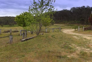 5729 Putty Road, Howes Valley, NSW 2330