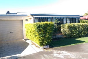 75/213 Brisbane Terrace, Goodna, Qld 4300