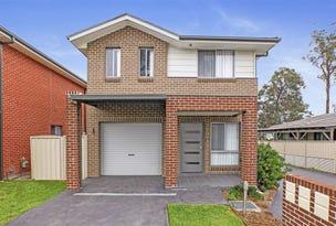 38 Criterion Crescent, Doonside, NSW 2767