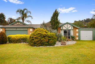 2 Cook Street, Yea, Vic 3717