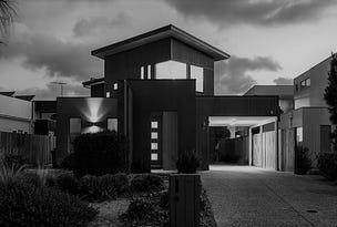 20 Sands Boulevarde, Torquay, Vic 3228
