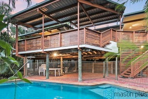 13 Orchard Terrace, St Lucia, Qld 4067