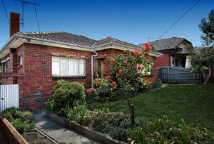 16  Ellenvale Street, Pascoe Vale South, Vic 3044