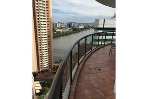 8600/540 Queen Street,, Brisbane City, Qld 4000