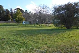 61 Payne Street, Beaconsfield, Tas 7270