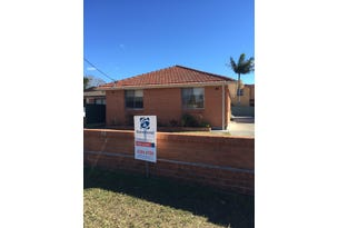 1 Park Rd, The Entrance, NSW 2261