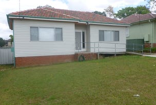 123 Hampden Road, South Wentworthville, NSW 2145