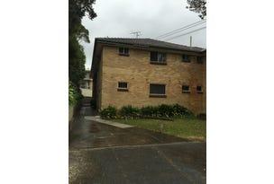 5/58 Grey Street, Keiraville, NSW 2500