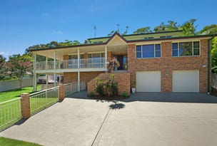 26 Green Point Drive, Belmont, NSW 2280