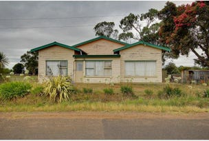 594 Moriarty Road, Moriarty, Tas 7307
