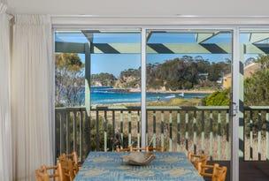 29 Tallawang Avenue, Malua Bay, NSW 2536