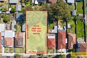 48 Kingsland Road, Berala, NSW 2141
