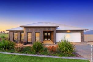 38 Barton Avenue, Lloyd, NSW 2650