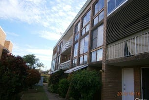 6/17 Downs Street, Redcliffe, Qld 4020