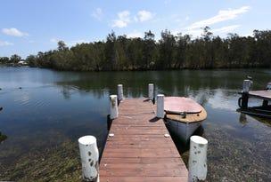 1 Lagoon Crescent, Sussex Inlet, NSW 2540