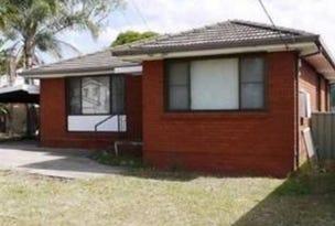 386 Elizabeth Drive, Liverpool, NSW 2170