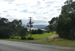 25 Rowella Road, Sidmouth, Tas 7270