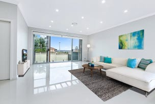 7/2 Curtin Place, Condell Park, NSW 2200