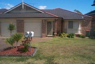 2/38 Oakes Street, Kariong, NSW 2250
