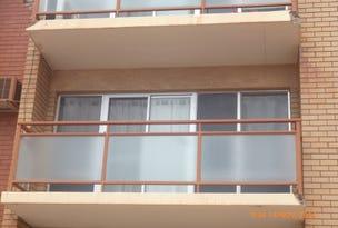 16/32 Broadbent Terrace, Whyalla, SA 5600