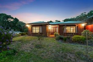 74 Haines Road, Banksia Park, SA 5091