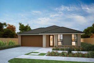 LOT 62 Awoonga Crescent  (Lakeview), Morayfield, Qld 4506
