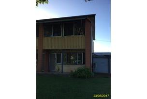 1/38 Hamilton Street, North Mackay, Qld 4740