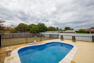 9 Heddon Place, Isabella Plains, ACT 2905