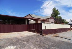 585 Beryl Street, Broken Hill, NSW 2880