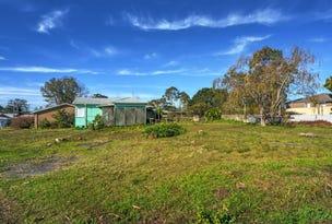 4 Mcmahons Road, North Nowra, NSW 2541