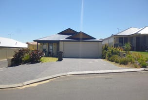 U7/1 Heavenly Court, Australind, WA 6233