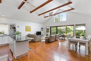 26 Blake Street, Rose Bay, NSW 2029