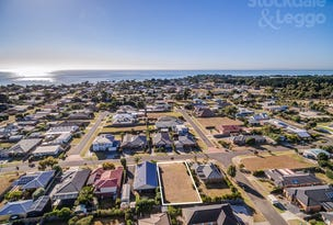 11 Ethereal Drive, Indented Head, Vic 3223
