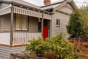 74 Alexander Street, Sandy Bay, Tas 7005