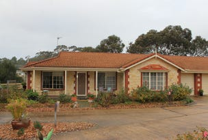 7 Daly Court, Clare, SA 5453