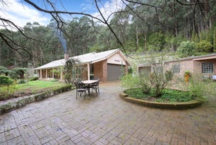 713 Don Road, Healesville, Vic 3777