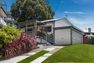 8 Gifford Street, Coledale, NSW 2515