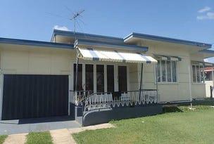 219 Nebo Road, West Mackay, Qld 4740