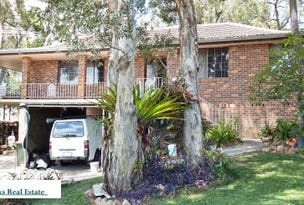5 Eric Fitler Place, South West Rocks, NSW 2431