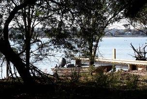 Lot 1 Boole Poole Peninsula, Metung, Vic 3904