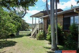 34 Saville Street, Kyogle, NSW 2474