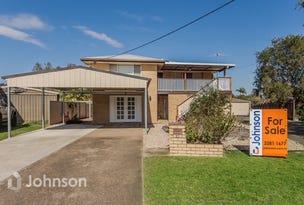 28 Brendale Avenue, Flinders View, Qld 4305