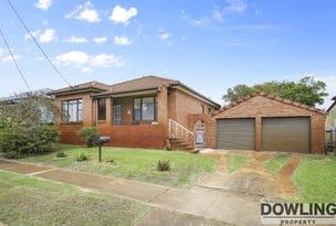 21 Lomond Street, Stockton, NSW 2295