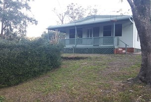 150 Dog Trap Rd, Ourimbah, NSW 2258